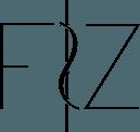 Hospitality interior design services | FZ Design